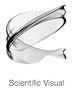 scientific_visual_logo_sv__2_.png
