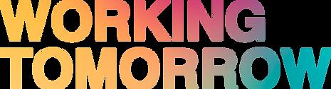 Logo_WorkingTomorrow.png