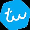 TYPEWISE_app_icon_fullsize.png