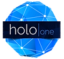 holo_one_logo.png