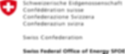 switzerland-300x130.png