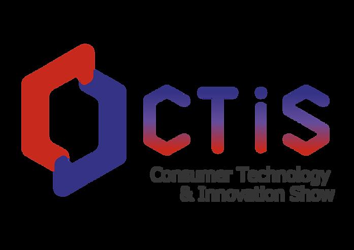 CTIS_Logo_画板 1.png