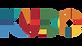 KUDO_-logo-1366x768.png