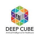 06_deepcube.JPG