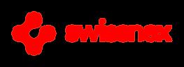 SNX logo_POS_digital.png