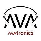 03_avatronics.JPG
