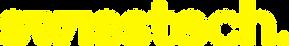 ST_Logo_JAUNE.png