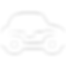 icons8-fiat-500-100.png