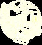 CBHLogoPatern100%25_XL-jaune100_edited.p