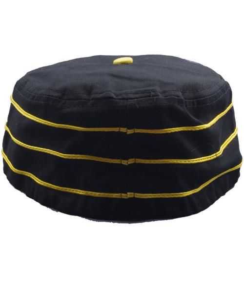 Municipal Waste キャップ Pirate Cap