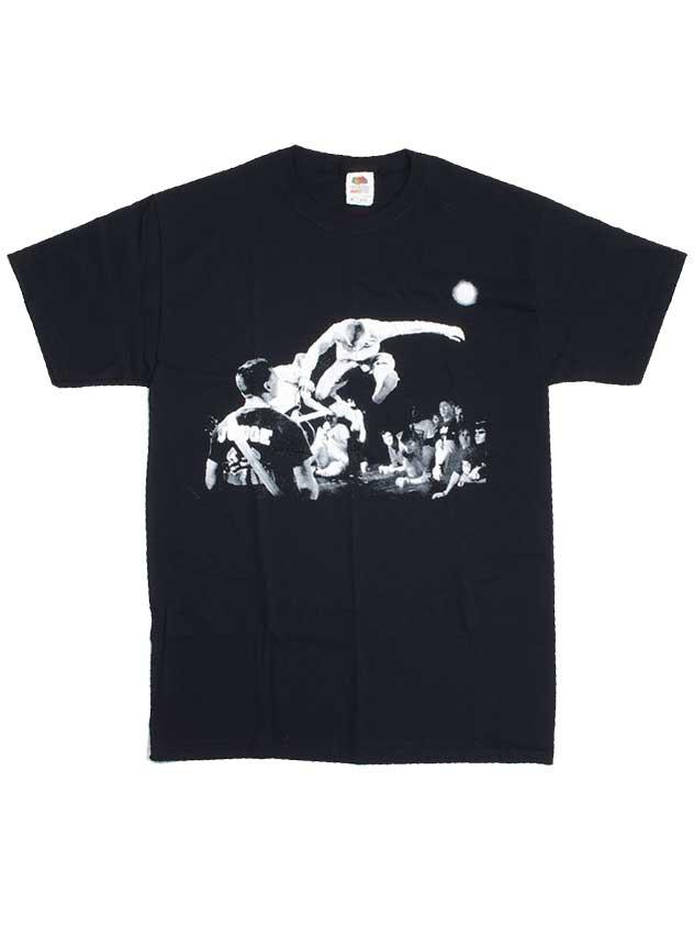ユース オブ トゥデイ ( Youth Of Today ) Tシャツ Disengage