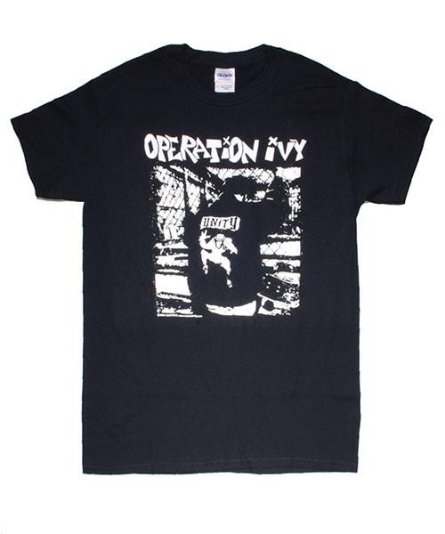 OPERATION IVY Ivy Unity