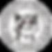 F7EdhLTL_400x400.png