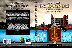 Residence_Seniors.jpg