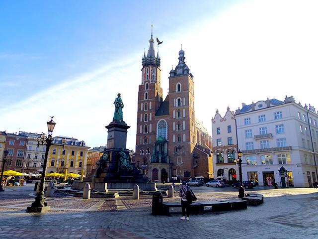 ポーランドのオタク文化