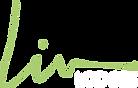 livlodges-logo.png