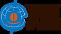 tjv-logo-footer.png_1644223205.png