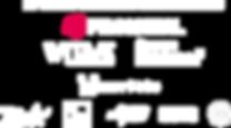 Visuel assemblage logos partenaire.png