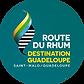route-du-rhum.png