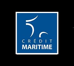 logo-creditmaritime.png