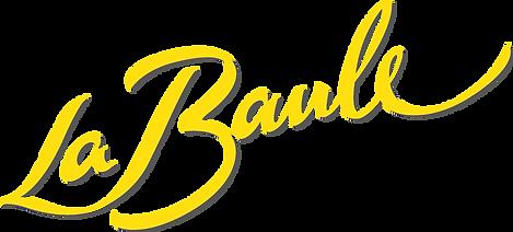 Logo ville de La Baule 2 png.png