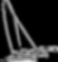 Logo_bateau_blanc_+_épais.png
