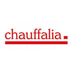 Chauffalia