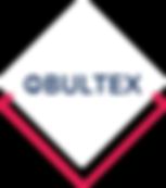 Losange BULTEX.png