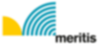 Logo Meritis 2020 - sans fond.png