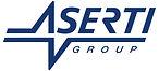 Aserti Group