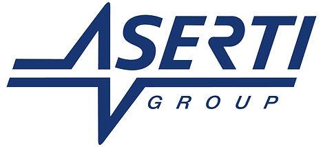aserti group logo quadrissSlogan.jpg