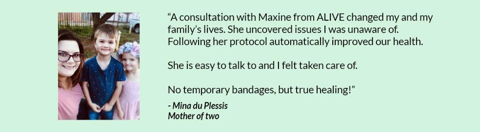 testimonial Mina.jpg