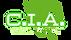 CIA Logo v2.png
