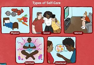 self care_edited.jpg