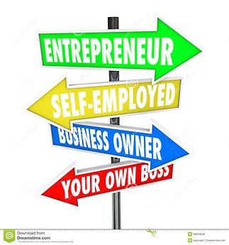 business-clipart-entrepreneurship-1.jpg