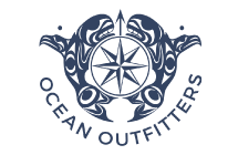 Ocean-Outfitters (1).png