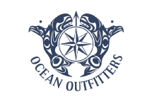Ocean-Outfitters.png