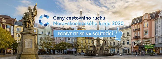 banner_web_cenyCR, po hlasování.jpg