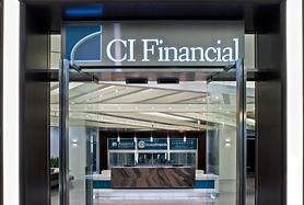 ci-financial-doorway_edited_edited_edite