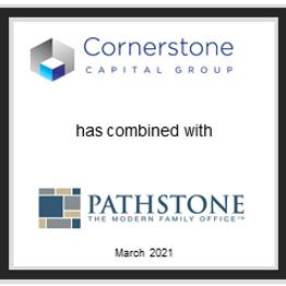 2021-02-26 -- Cornerstone Tombstone (min