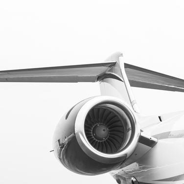 Airborne Freight