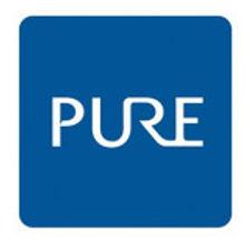 Pure%252520Logo_edited_edited_edited.jpg