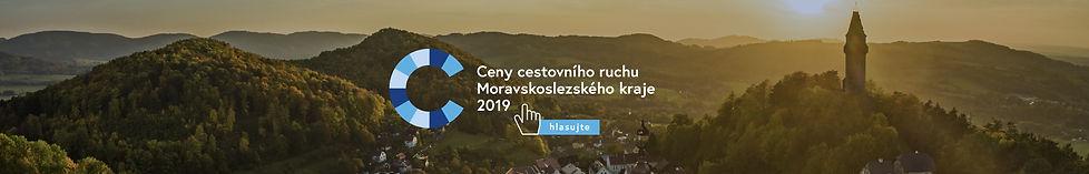 banner mstourism.jpg