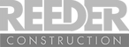 Reeder Construction