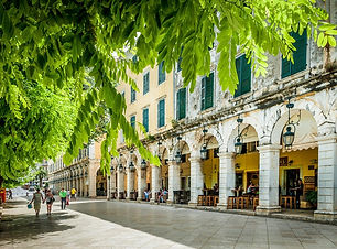 Corfu town, Greece1.jpg