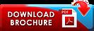 btn_download_pdf.png