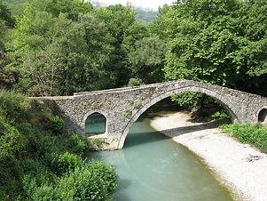 bridge-1251822_960_720.jpg