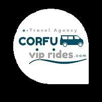 corfuviprides_logopng