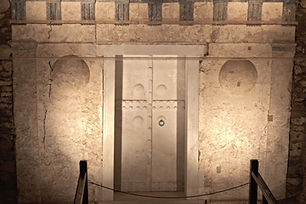 Tomb-Vergina.jpg
