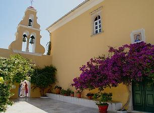 #-paleokastritsa-monastery-1.jpg